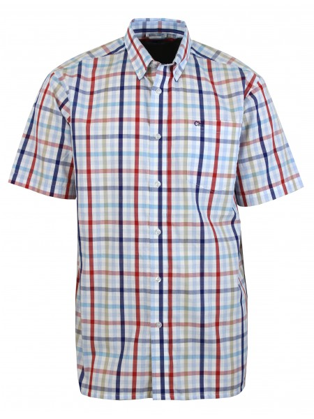 b3105a-chemise-homme-challenger