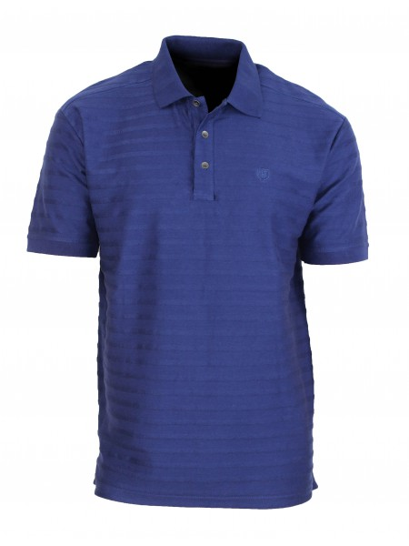 c2102a-polo-homme-challenger