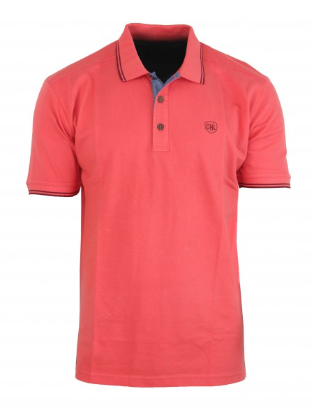 ragot1-polo-homme-challenger