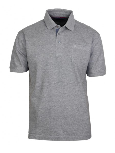 rustico1-polo-homme-challenger