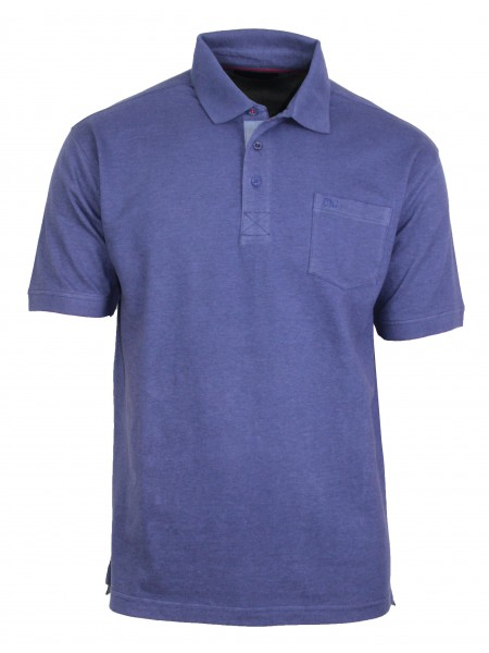 rustico2-polo-homme-challenger