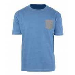 a2105a-teeshirt-homme-challenger