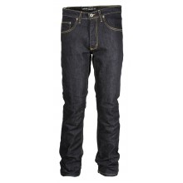 az005-jeans-homme-challenger