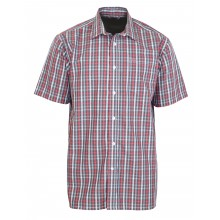 b3103a-chemise-homme-challenger
