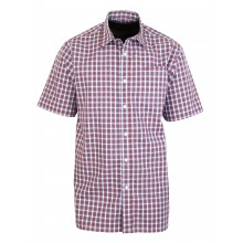 b3104a-chemise-homme-challenger