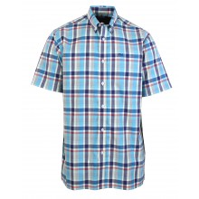 b3106a-chemise-homme-challenger