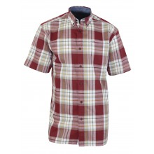 b3123a-chemise-homme-challenger