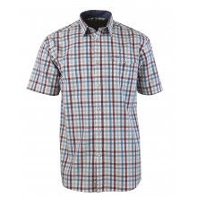 b3124a-chemise-homme-challenger