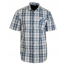 b3125a-chemise-homme-challenger