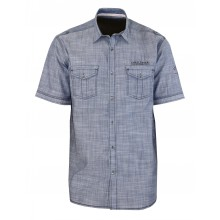 b3132a-chemise-homme-challenger