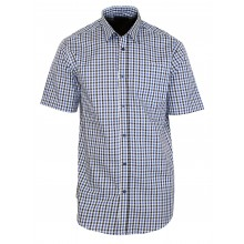 b3140a-chemise-homme-challenger
