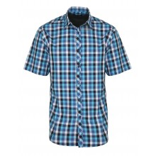 b3141a-chemise-homme-challenger