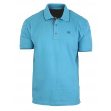 c2101a-polo-homme-challenger