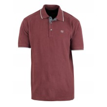 c2101b-polo-homme-challenger