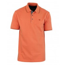 c2101c-polo-homme-challenger
