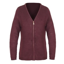 cafe1-cardigan-femme-mayflower