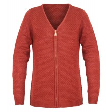 cafe2-cardigan-femme-mayflower