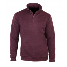 charly1-sweat-homme-challenger