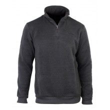 charly2-sweat-homme-challenger