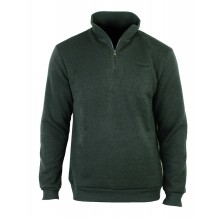 charly3-sweat-homme-challenger