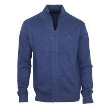 cyber1-cardigan-homme-challenger