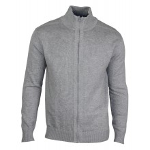 cyber2-cardigan-homme-challenger