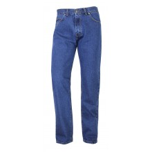 falcone1-jeans-homme-challenger