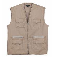 galet1-gilet-sans-manches-homme-challenger