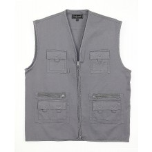 galet2-gilet-sans-manches-homme-challenger