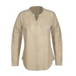 lucky1-chemise-femme-mayflower