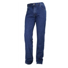 M759 JEANS TISSU EXTENSIBLE