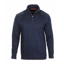 pablo2-pull-homme-challenger
