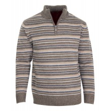 pacha2-pull-laine-homme