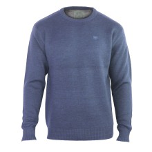 perou1-pull-laine-homme