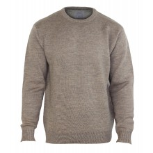 perou4-pull-laine-homme