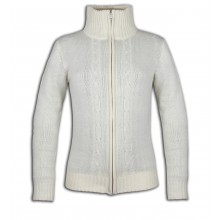 piano1e-cardigan-femme-mayflower