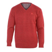 pinson2-pull-laine-homme