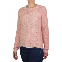 polly1-pull-femme-mayflower
