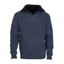 primo2-pull-laine-homme