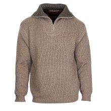 primo3-pull-laine-homme