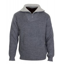 primo4-pull-laine-homme