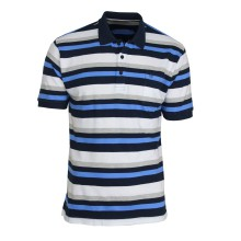 ralph1-polo-homme-challenger