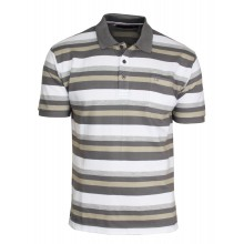 ralph3-polo-homme-challenger