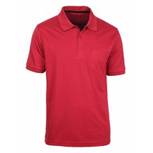 remy1-polo-homme-challenger
