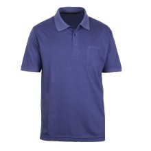 remy2-polo-homme-challenger