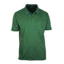 remy3-polo-homme-challenger