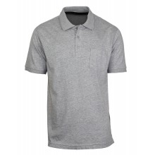 remy4-polo-homme-challenger