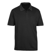remy5-polo-homme-challenger