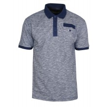 rumba2-polo-homme-challenger