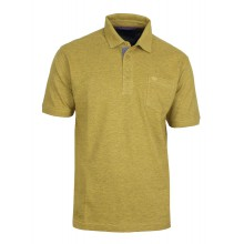 rustico3-polo-homme-challenger